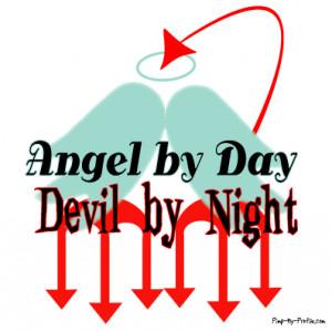 angel-devil.png