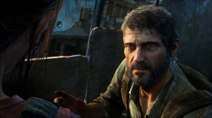 The Last of Us Review – It's the people I'm afraid of