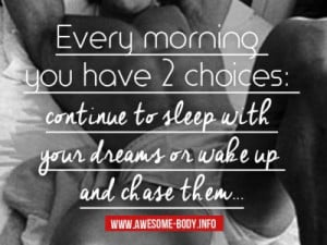 quotes arnold quotes bodybuilding motivational quotes arnold quotes ...