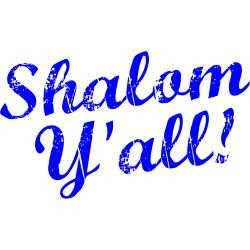 shalom_yall_greeting_cards_pk_of_10.jpg?height=250&width=250 ...