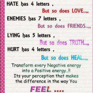 life-quotes-sayings-wisdom-hate-enemies-friends.jpg