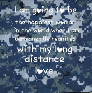 Navy Girlfriend Strength...