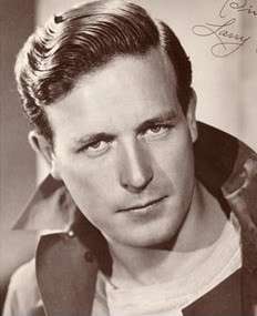 Lawrence Tierney Pictures