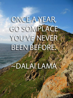 inspirational quotes about family vacations