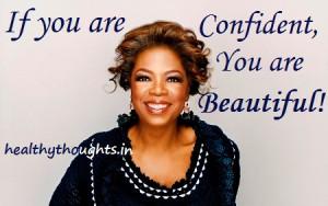 ... beauty-quotes-inspirational-motivational-words-of-wisdom-oprah-winfrey