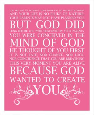 Gods Princess Quotes For gods princess quotes.