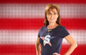 Amazing America: 10 Best Sarah Palin Quotes That Will Drive You To ...