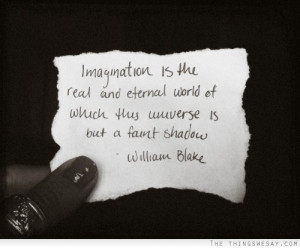 william blake quotes william blake quotes william blake quotes william