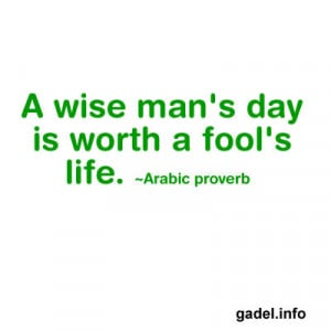 ... life proverbs, quotes, life quotes, life quote and quotes about life