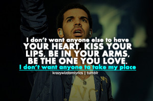 Drake Quotes About Life And Love