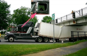 funny truck driving - Google Search