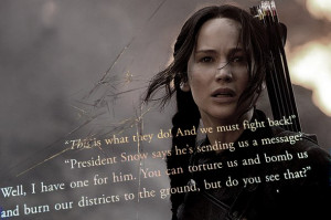 ... katniss, katniss everdeen, mockingjay, peeta, rebellion, spring