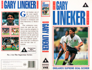These are the funny soccer quote gary lineker Pictures