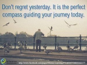 Cool quotes best sayings regret
