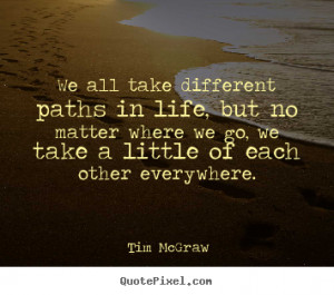 ... more life quotes success quotes friendship quotes inspirational quotes
