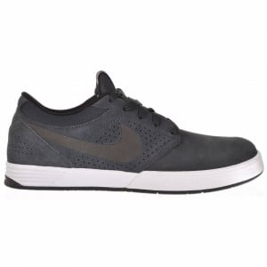 mens skate shoes view all nike
