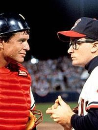... quotes from major league ii http www quotefully com movie major league