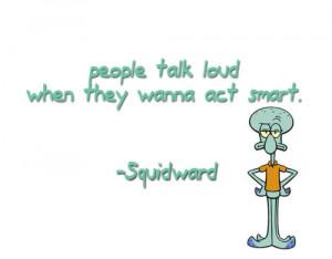 spongebob-quotes-about-friends-186
