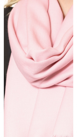 love quotes rayon eyelash scarf in caviar lovqt4001626684_q2_1 0jpg