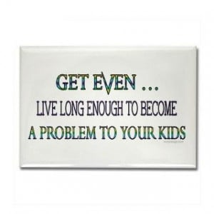 167096212_funny-parenting-quotes-gifts-merchandise-funny-parenting.jpg
