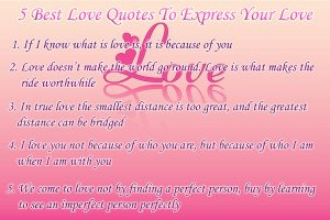 famous love quotes for her quotesgram