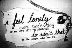 ... people love quotes loneliness quotes true stories feelings lonely