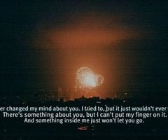 Tumblr Quotes | SayingImages.com-Best Images With Words From Tumblr ...