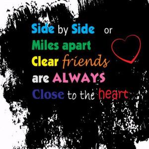Best-Heart-Touching-Friendship-Quotes-5.jpg