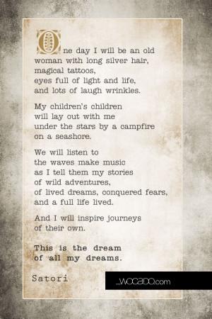 wocado0188_the-dream-of-all-my-dreams.jpg
