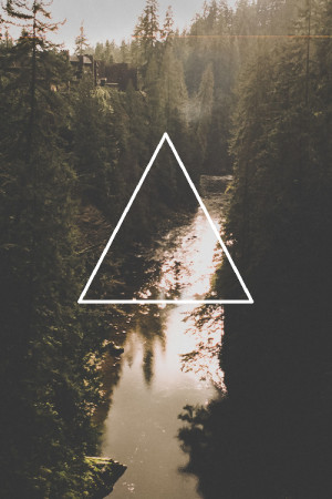 triangle hipster tumblr icons cachedfeb sideways hipster triangle