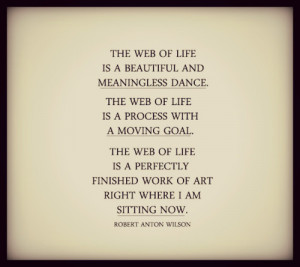 Quotes About Dance And Life Dance is life quotes quotes