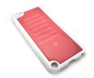 Pink Ribbon Inspirational Quotes