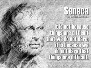Seneca-Quotes