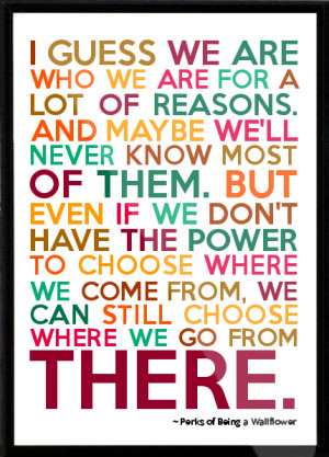 Perks-of-Being-a-Wallflower-Framed-Quote-790.png