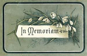 In+Memoriam.jpg