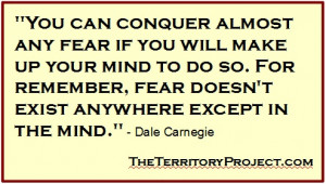 Positive Quotes By Carnegie. QuotesGram