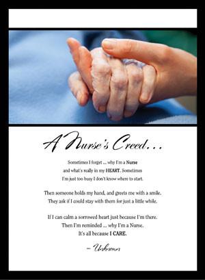 motivational quotes for nurses