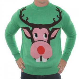 ... sweaters diy ugly mens christmas sweaters funny funny sayings for