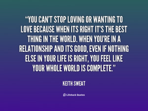 ... to wanting things quotes about wanting love quotes about wanting love