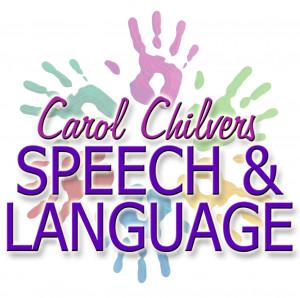 Speech And Language...