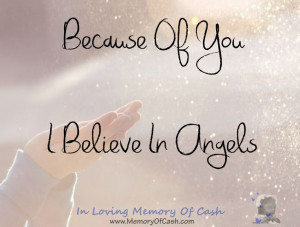stillloved angelbaby quotes quoteoftheday lifequotes inspiration