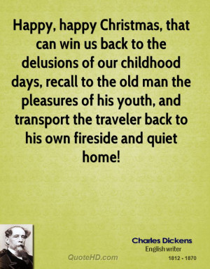 charles-dickens-traditional-christmas-quotes-happy-happy-christmas.jpg