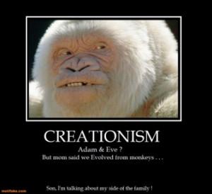Darwin Quotes Creationism Quotesgram