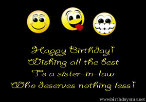Birthday-Wishes-for-Sister-in-Law-9.jpg