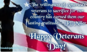 Happy veterans day wallpaper free download quotes