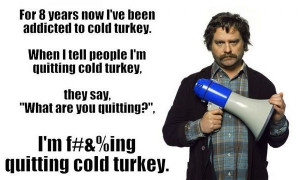 cold-turkey-1.jpg