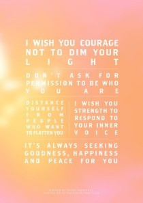 strikingtruths039_what-I-wish-for-you