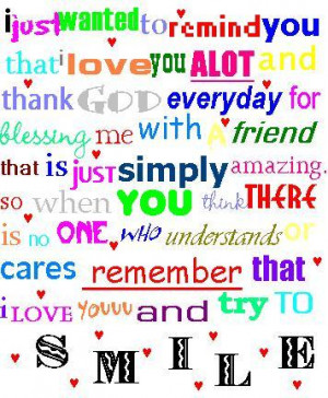 png quotes gif best friends poems quotes 14 p89pd7deih jpg
