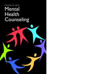 Mental Health Counseling Pdf