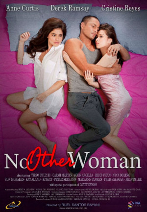 """Top 10 Unforgettable """"Other Woman"""" Quotes From Filipino Movies"""